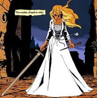 Tales_of_the_Slayers-Righteous