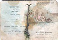 Card1894o