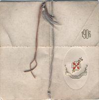 Card1906o