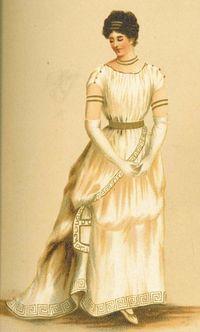 FD-Holt-1887-Classic