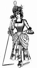 Butterick-17-Shepherdess