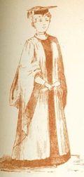 FD-Holt-1887-GirlGraduate