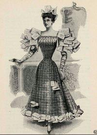 FD-Holt-1896-Wastebasket
