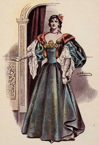 FD-Holt-1896-CharlesIIPeriod