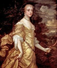 FrancesStewartc1665