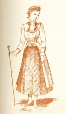 FD-Holt-1887-Footwoman