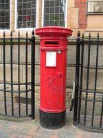 VR_Pillar_box,_Hull