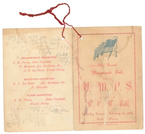 DanceCard-YMPS-1900-Outside
