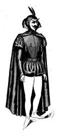 FD-Butterick-Mephistopheles
