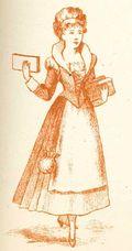 FD-Holt-1887-ServingMaid