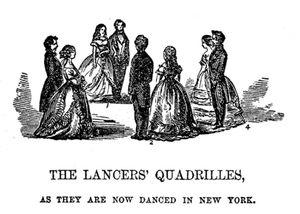 LancersHillgrove1863