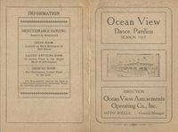OceanViewOutside
