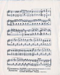 Skibo-05-Music