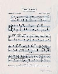 Skibo-03-Music