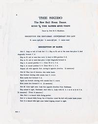 Skibo-02-Dance