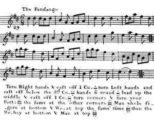 FandangoCD-Thompson-1780
