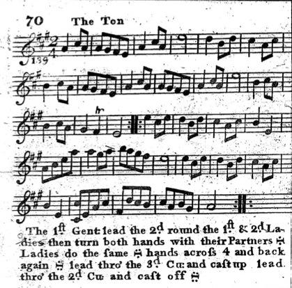 The Ton-Thompson 200 V4 1780