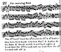 The Morning Rout-Thompson 200 V5 1788