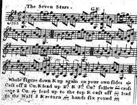 Seven Stars - Thompson 200 V4 1780