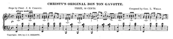 BonTon-NovaScotia