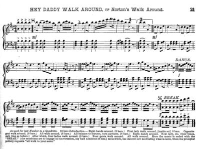 1893 Trifet-Walkaround