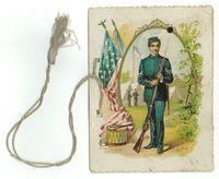 1894 Dance Card 01 - FC