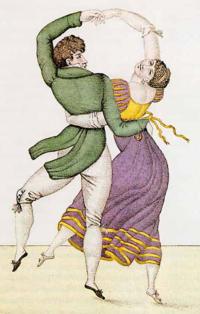 1806-Bon-Genre