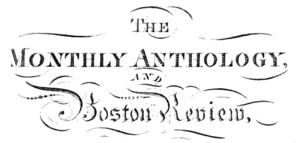 MonthlyBoston