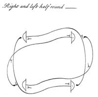RLHalf-Dukes1752