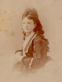 Frances-elizabeth-1877