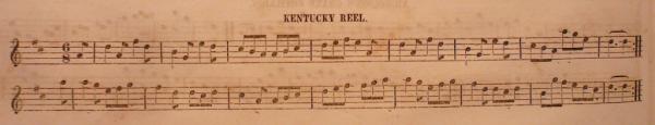 KentuckyReel-Brain