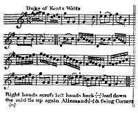 Duke of Kent - original