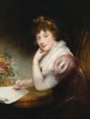 Princess_Elizabeth_(1770-1840)