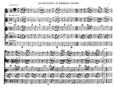 1807-Savage-Shaw