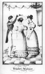 1829-Helmke-Troilet-Waltz