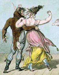 1810-Bon-Genre