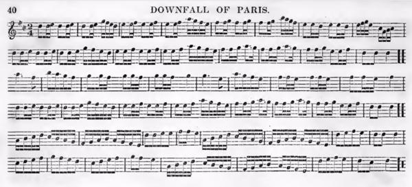 DownfallParis-HoweMC2-1843