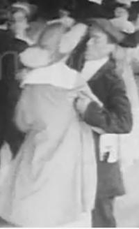1917 Women Leading 1