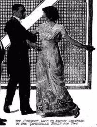 1913 Janis-oldsteps-swing