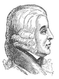 Thomas Green Fessenden