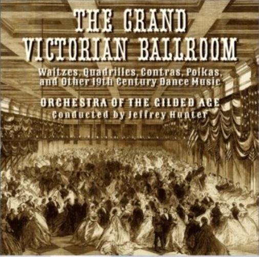 GrandVictBallroom-Cover