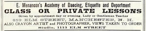 1906-Menancon-Ad