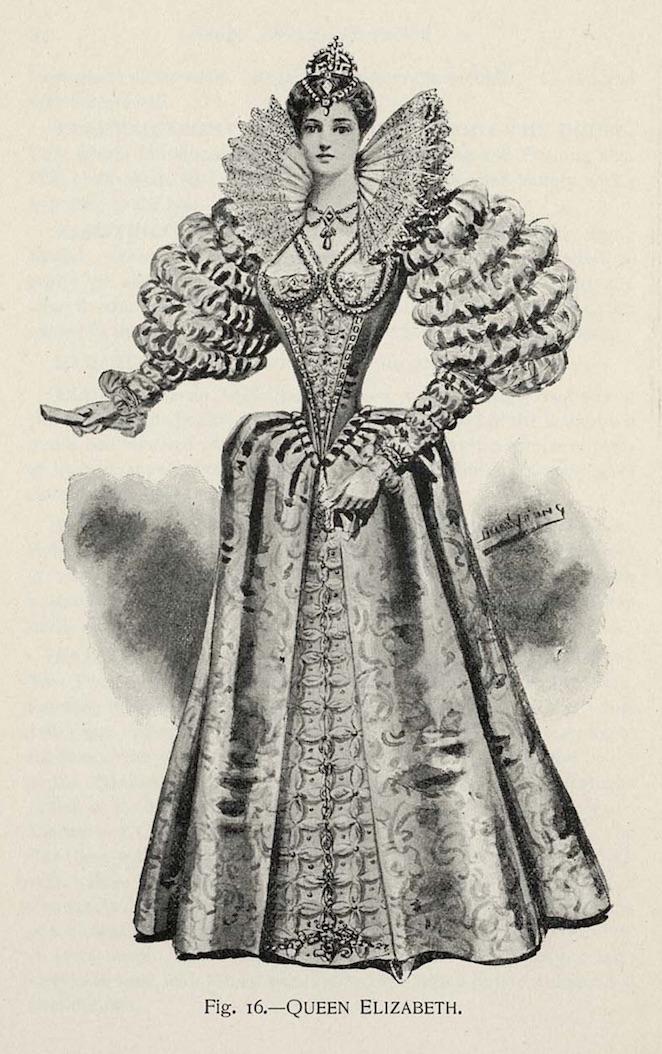 Holt-1896-Elizabethan