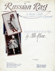RR-cover