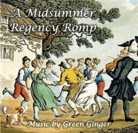 Cover of album