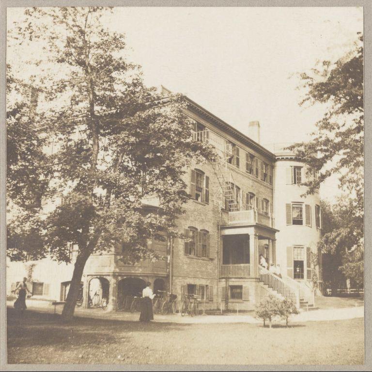 FayHouse1895c