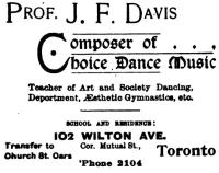 1895 Davis ad