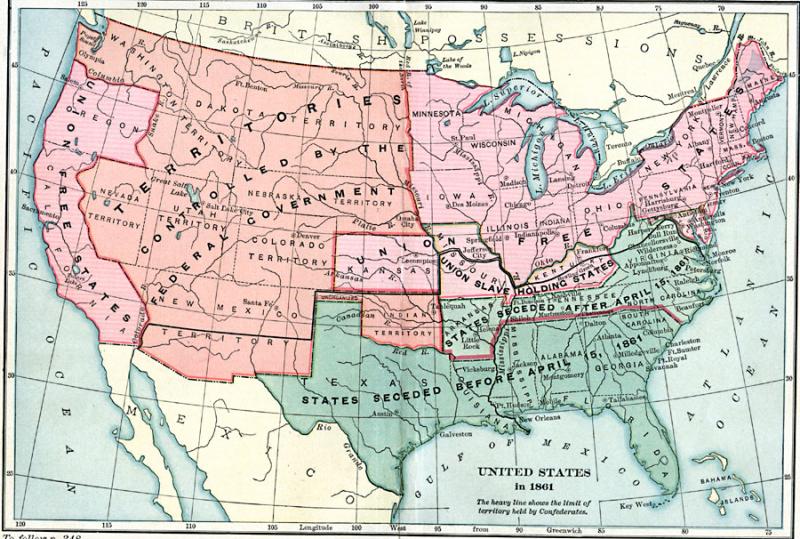Map-CW