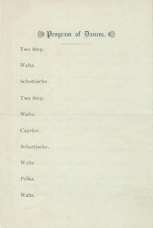 03 1901-Exhibition-Back