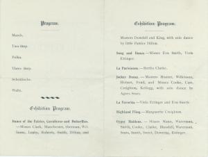 02 1901-Exhibition-Inside
